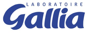 Gallia Laboratoire
